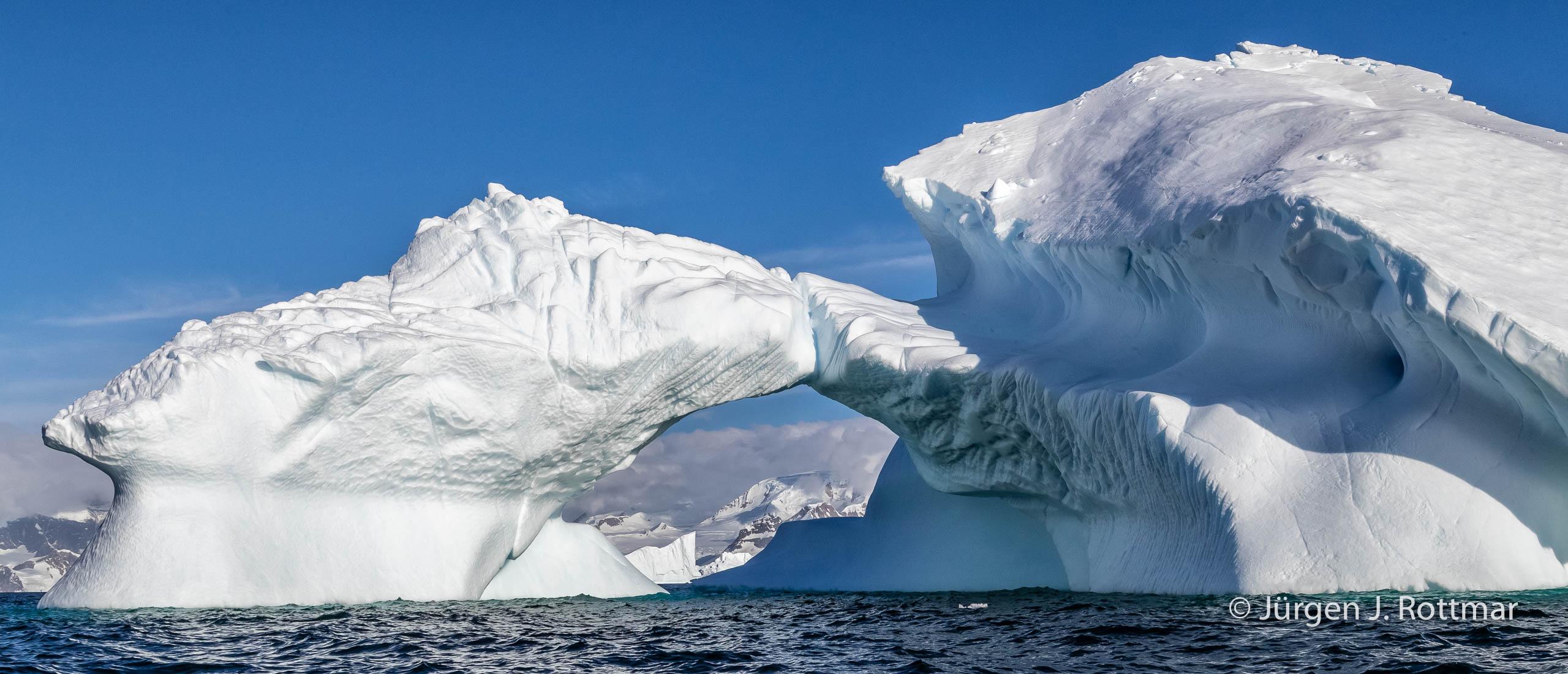 Juergen J Rottmar Antarctic Peninsula M2I1364 Bearbeitet