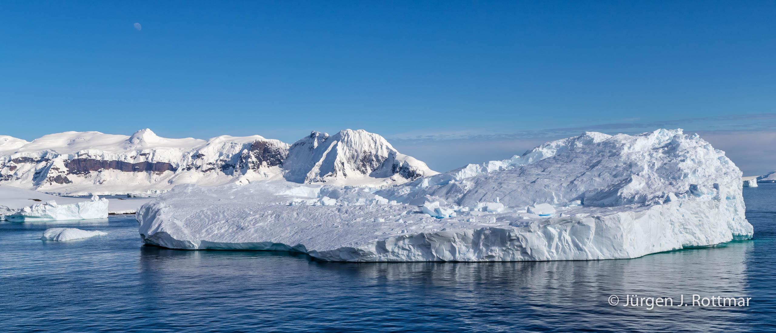 Juergen J Rottmar Antarctica M2I1136 Bearbeitet