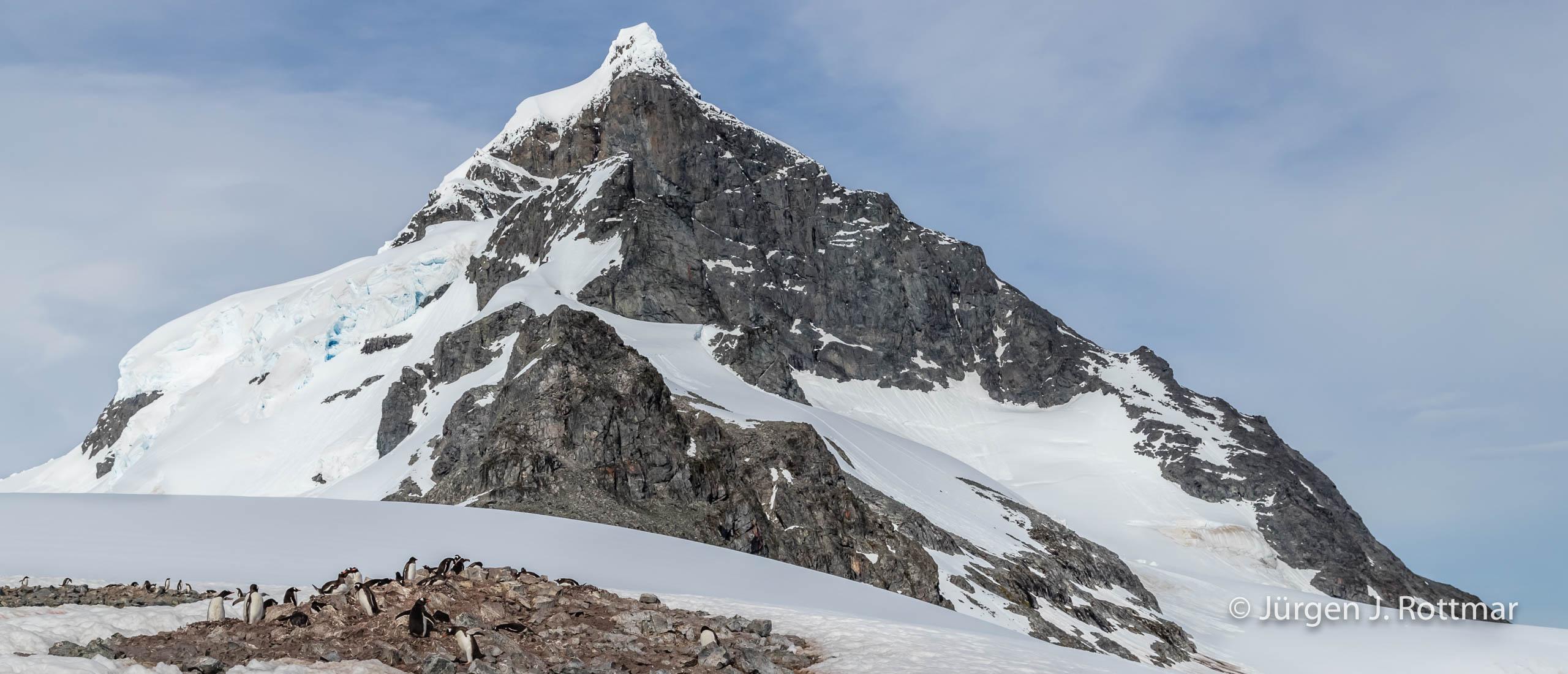 Juergen J Rottmar Antarctica M2I1156 Bearbeitet