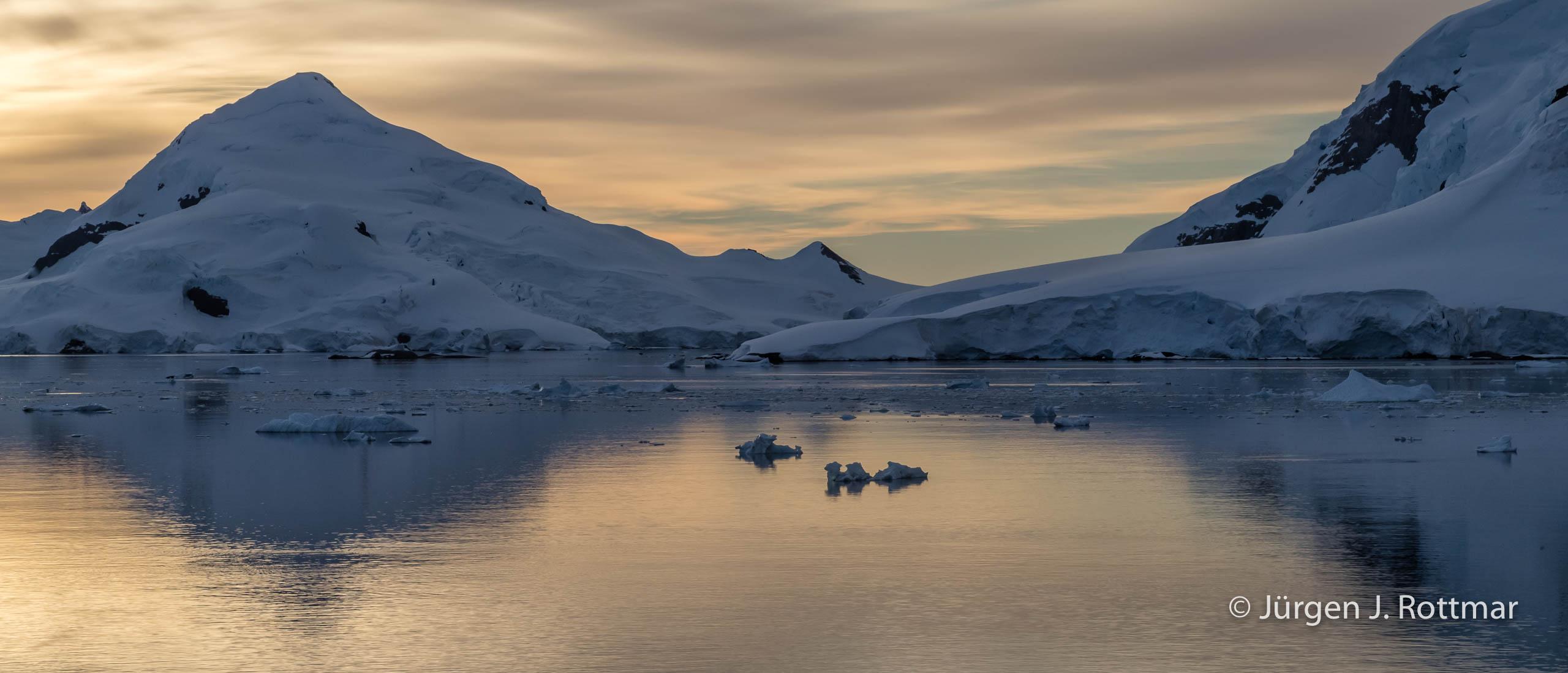 Juergen J Rottmar Antarctica M2I1183 Bearbeitet