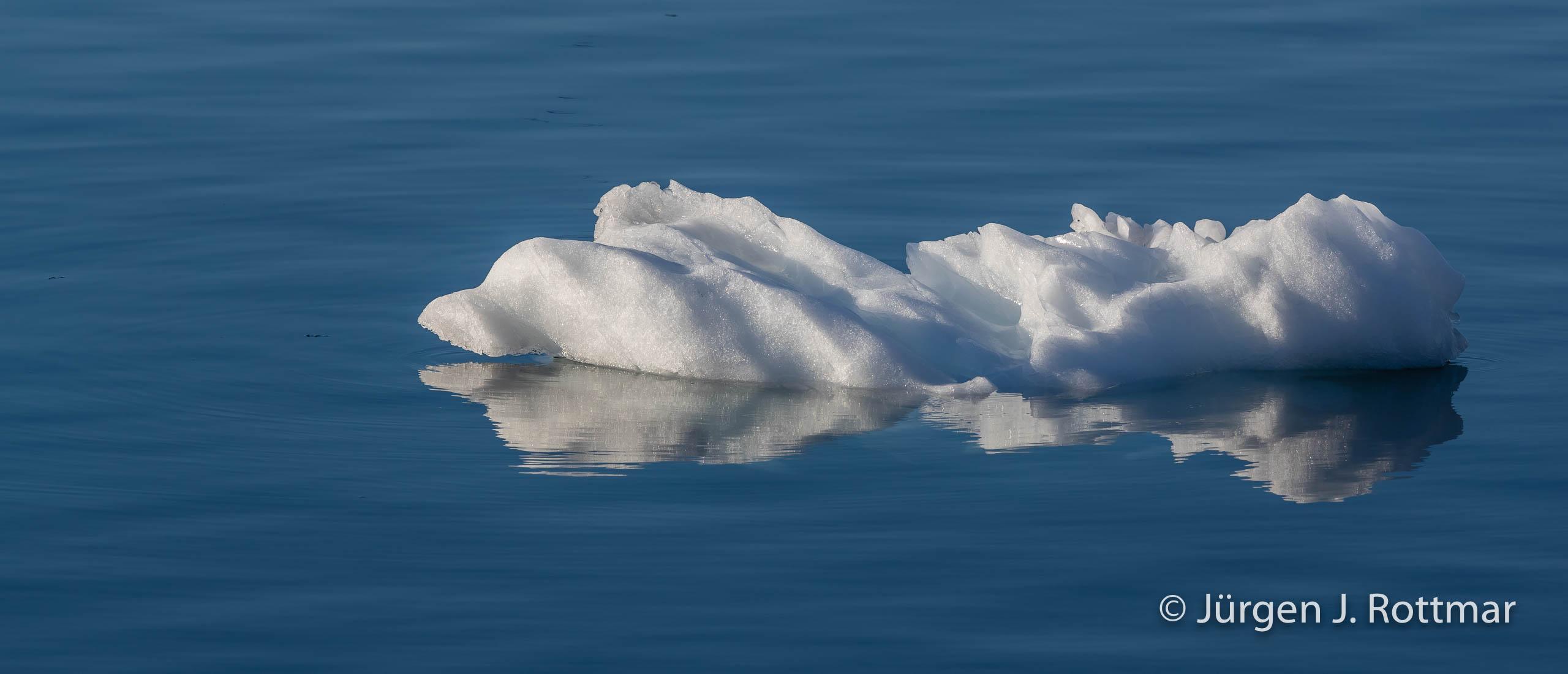 Juergen-J-Rottmar-Groenland-8_2018_MG_5060-Bearbeitet