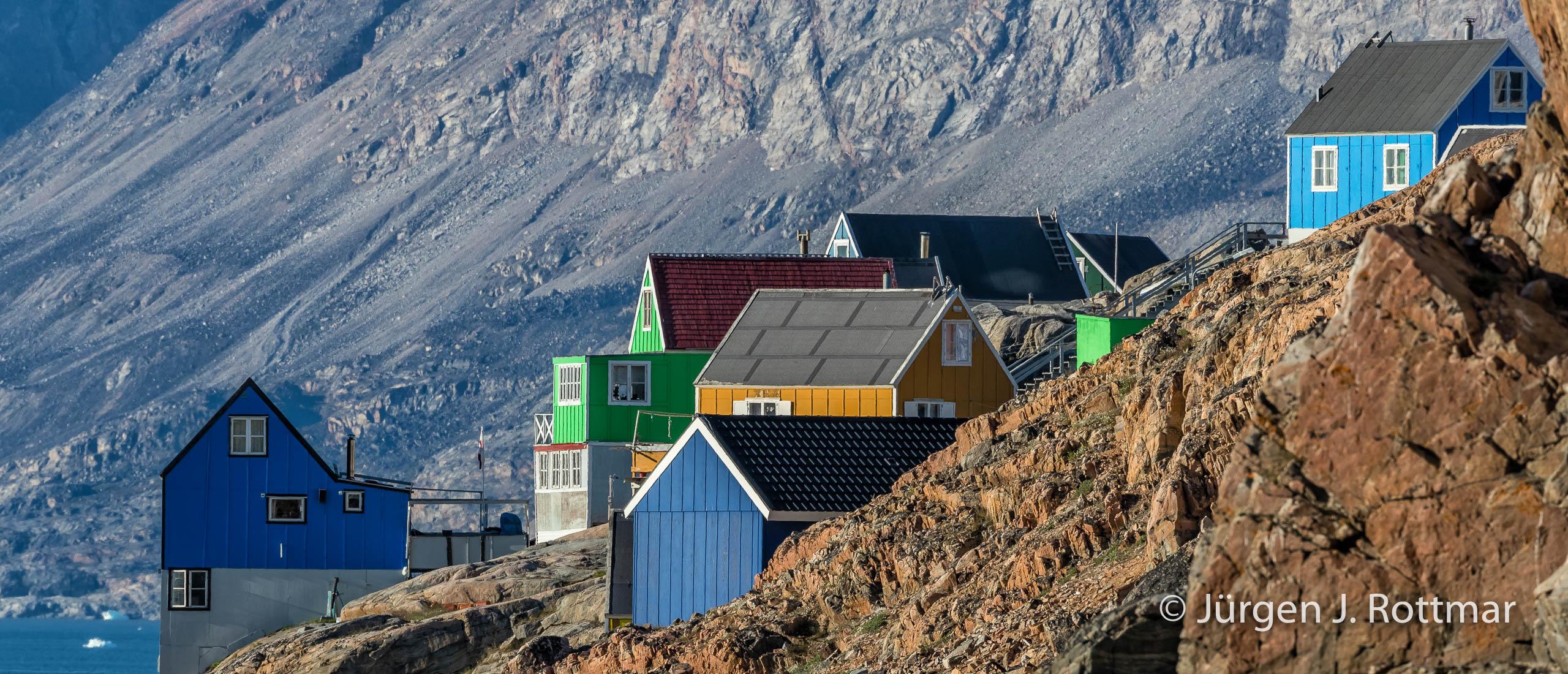 Juergen-J-Rottmar-Groenland-8_2018_MG_5141-Bearbeitet