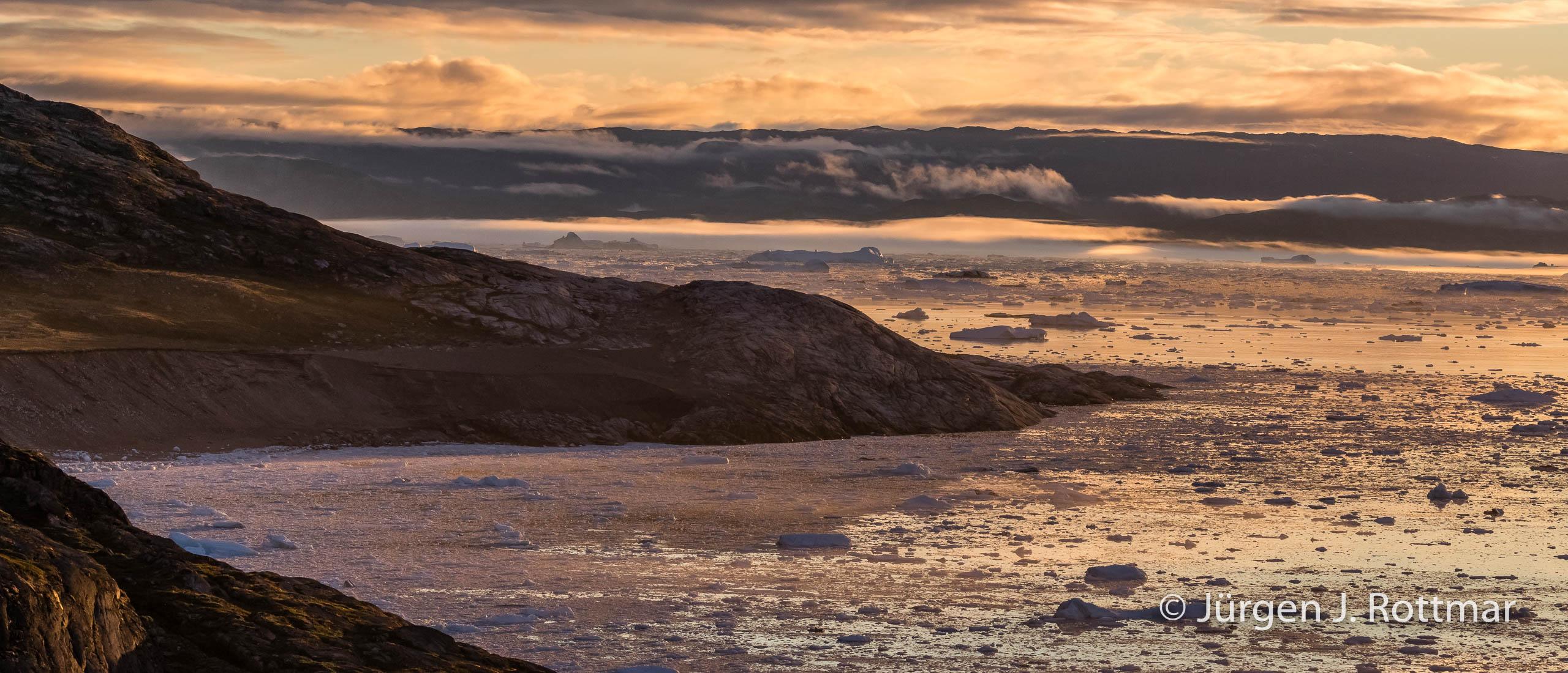 Juergen-J-Rottmar-Groenland-8_2018_MG_7775-Bearbeitet
