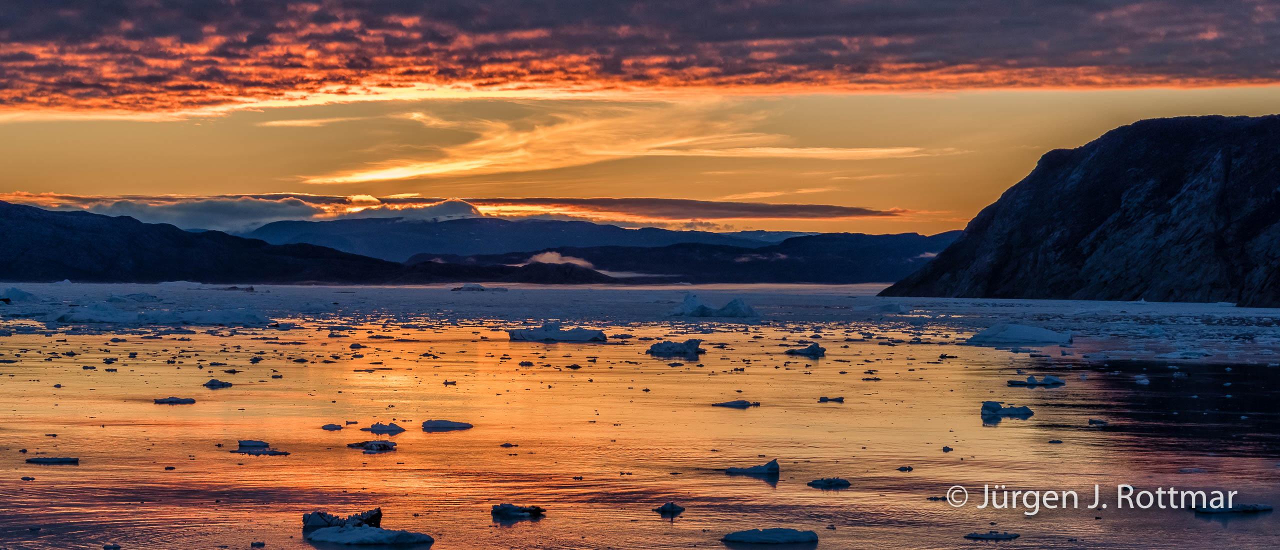 Juergen-J-Rottmar-Groenland-8_2018_MG_7946-Bearbeitet