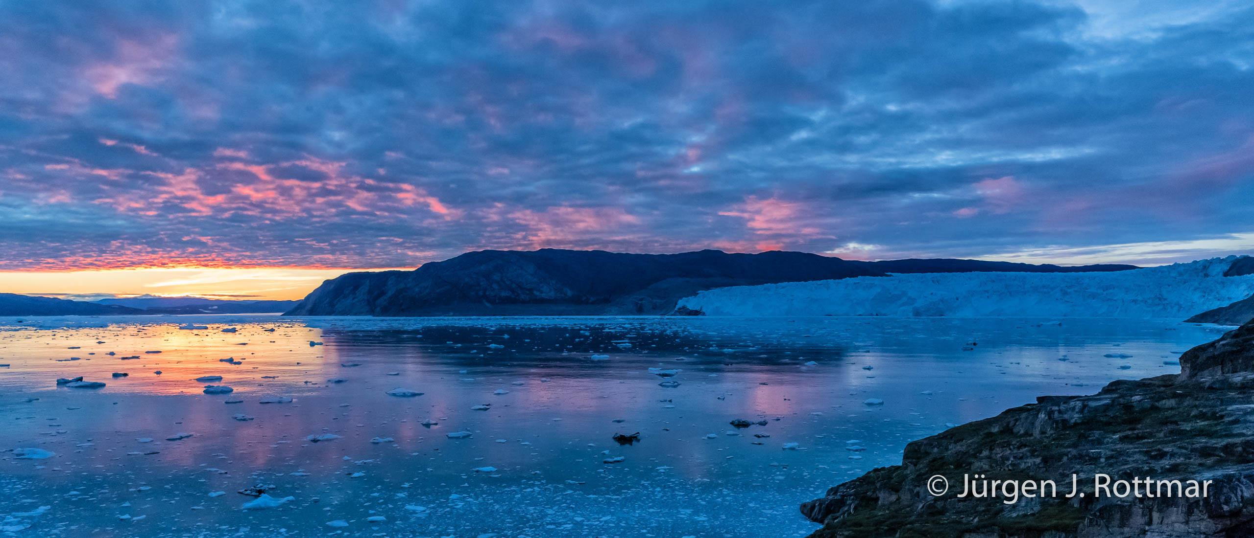 Juergen-J-Rottmar-Groenland-8_2018_MG_7956-Bearbeitet