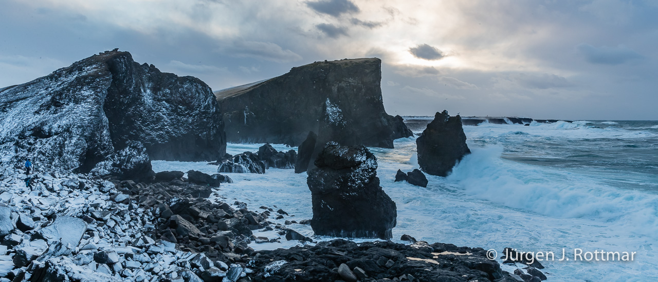 Juergen-J-Rottmar-Island-Reykjanesvita-Dateiname