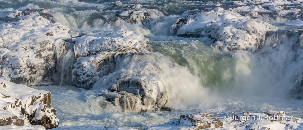 Juergen-J-Rottmar-Island-Urridafoss2-Dateiname