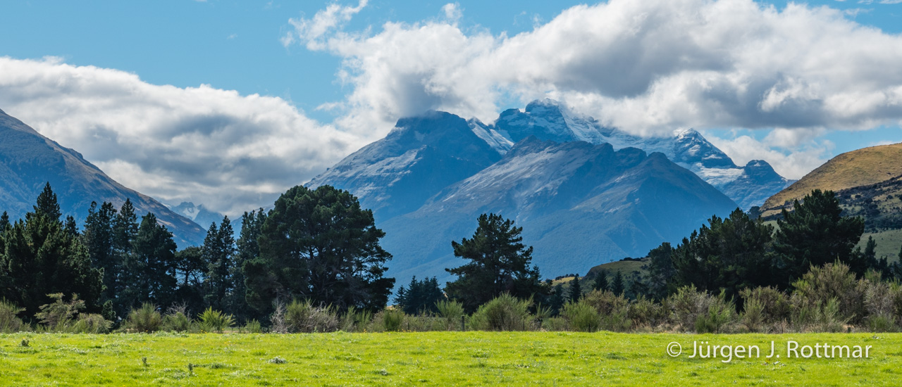 Juergen-J-Rottmar-Neuseeland-2018-DSC5538