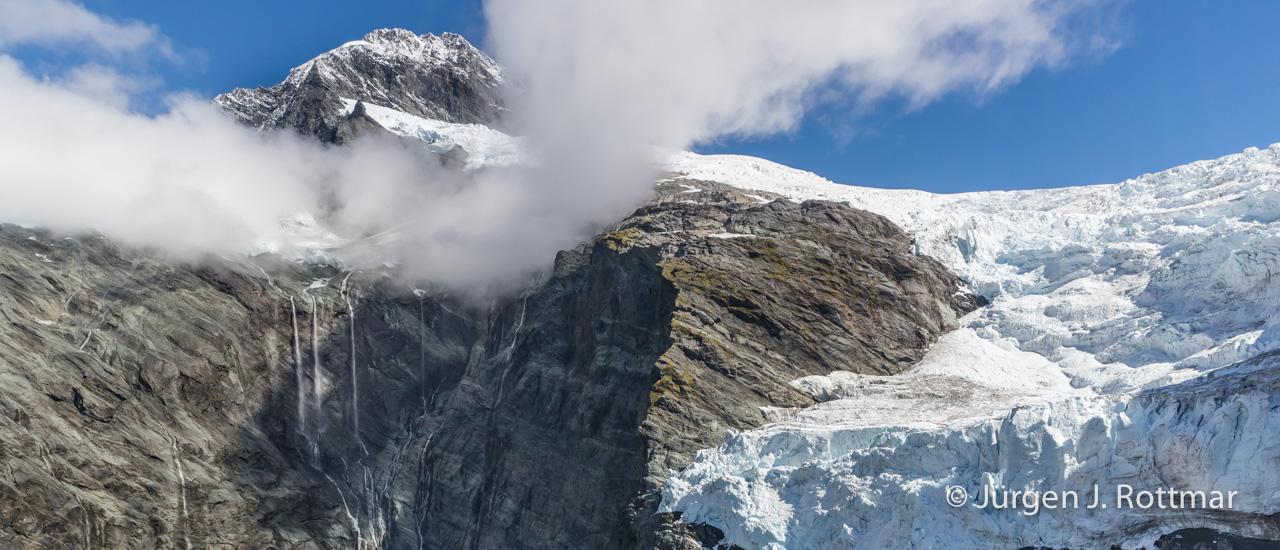 Juergen-J-Rottmar-Neuseeland-2018-MGL5745