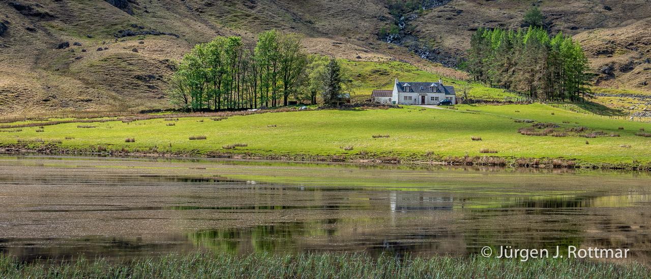 Juergen-J-Rottmar-Schottland-_DSC6915-Bearbeitet