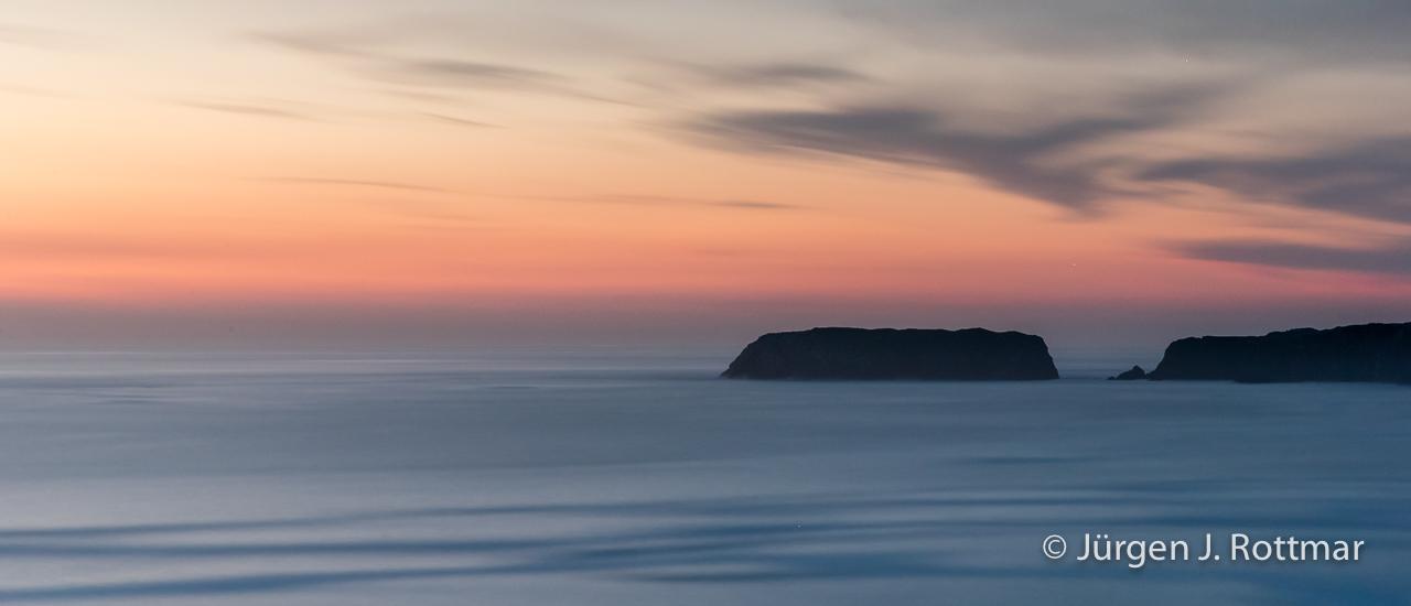 Juergen-J-Rottmar-Schottland-_MG_1324